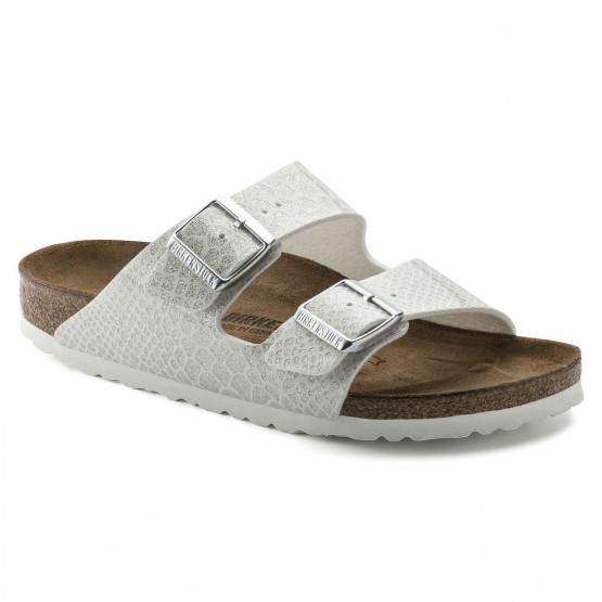 BIRKENSTOCK ARIZONA BF MAGIC SANDAL WOMAN