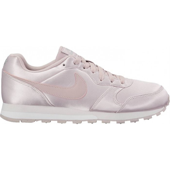 NIKE MD SUNNER 2D WOMAN PINK SHOES