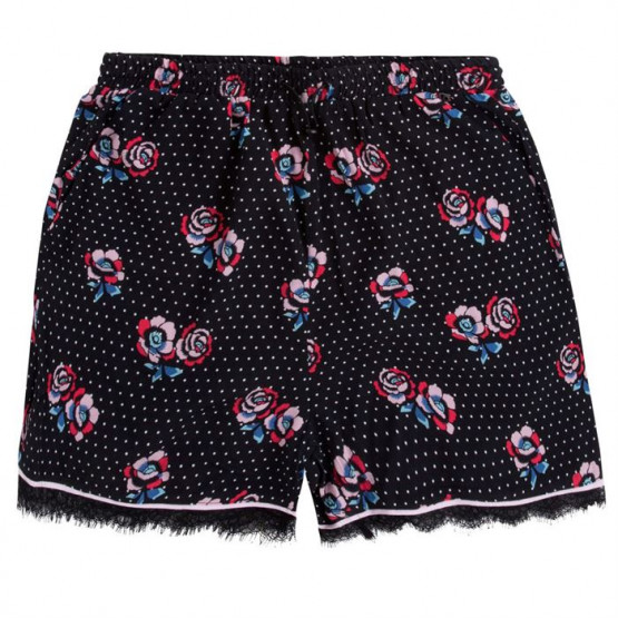 PEPE JEANS SAFRON WOMAN SHORT