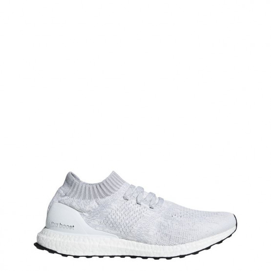 ADIDAS ULTRABOOST UNCAGED MAN SHOES