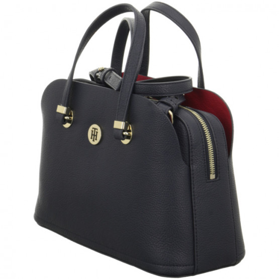 Tommy Hilfiger Core Corporate Woman Bag