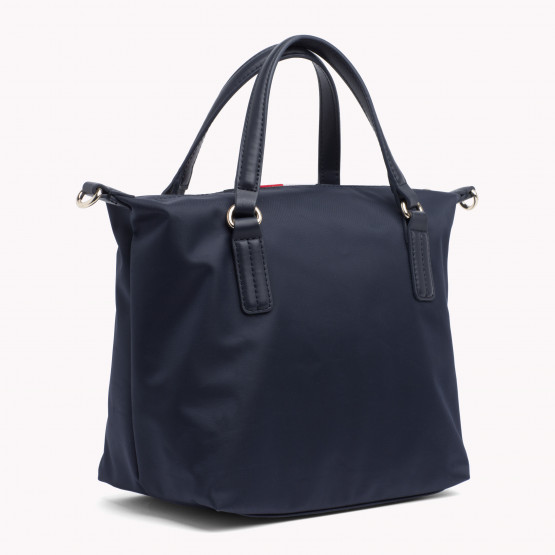 Tommy Hilfiger Poppy Small Corporate Woman Bag