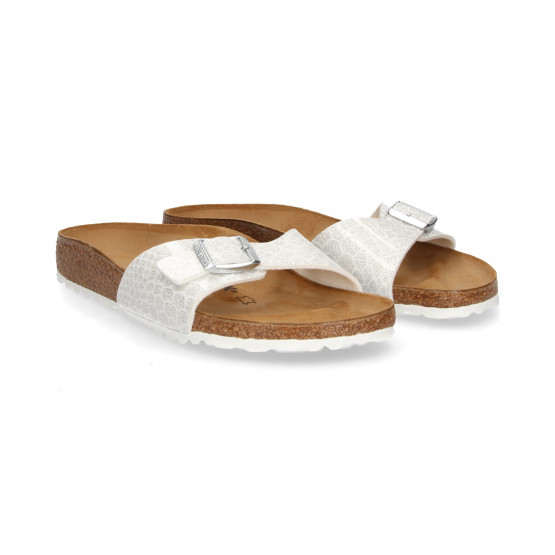 BIRKENSTOCK MADRID BF MAGIC WOMAN SANDALS