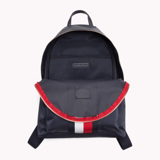 Tommy Hilfiger Poppy Corporate Woman Backpack