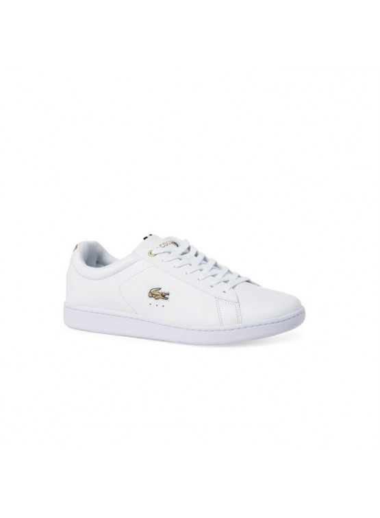 LACOSTE CARNABY EVO 118 3 MAN SHOES