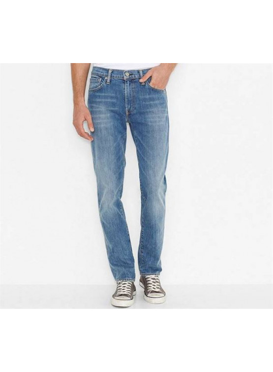 LEVIS 511 SLIM FIT HARBOUR MAN