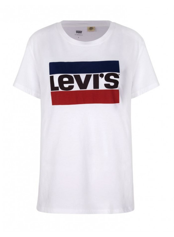 LEVIS THE PERFECT TSHIRT WOMAN
