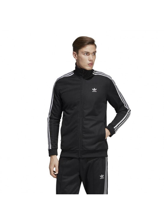 ADIDAS ORIGINALS BECKENBAUER TT JACKET MAN