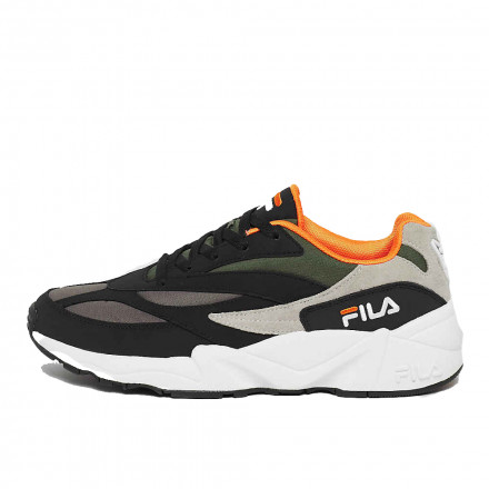 Fila Heritage Shoes