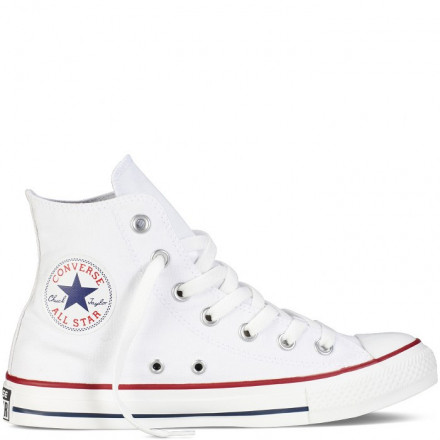CONVERSE SHOES ALL STAR WOMEN