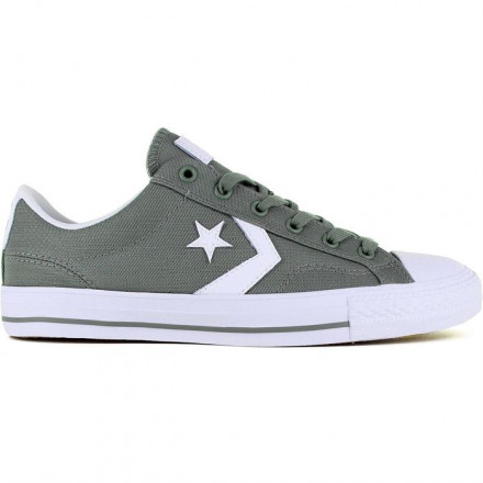 CONVERSE STAR PLAYER OX D JUNIOR SHOES