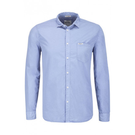 Pepe Jeans William Shirt