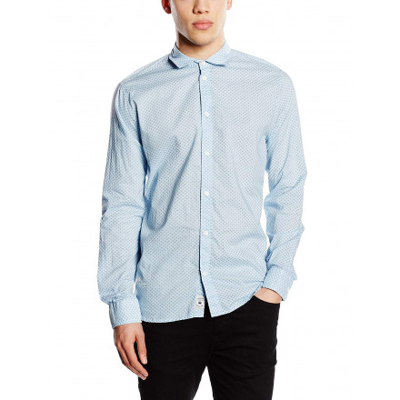 Pepe Jeans Dominic Shirt