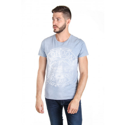 Pepe Jeans Lear T-Shirt