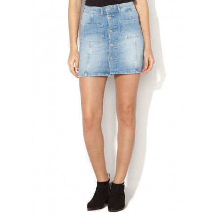 Pepe Jeans Shelly Skirt