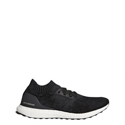ADIDAS ULTRABOOST UNCAGED CARBON SHOES