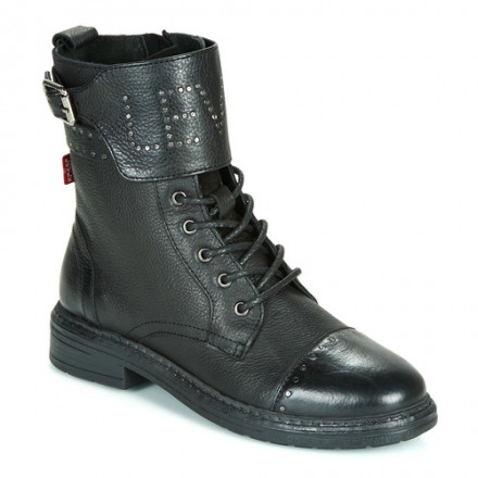 Levis Sly Studs Shoes
