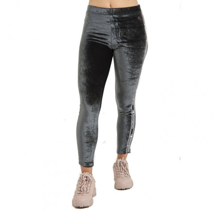 Champion Rochester Velvet Leggings