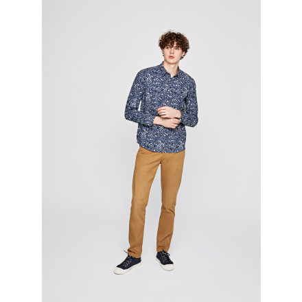 Pepe Jeans Kevin Shirt