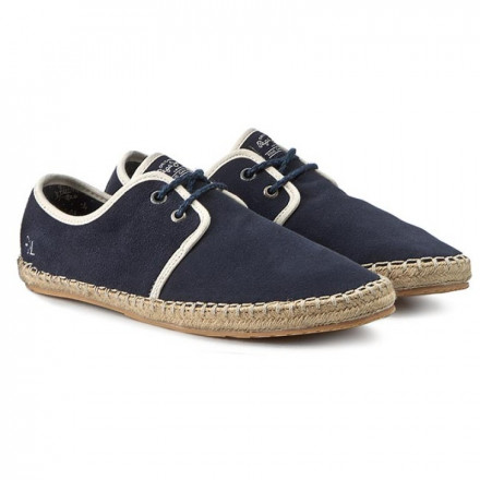 Pepe Jeans Tourist Shoes
