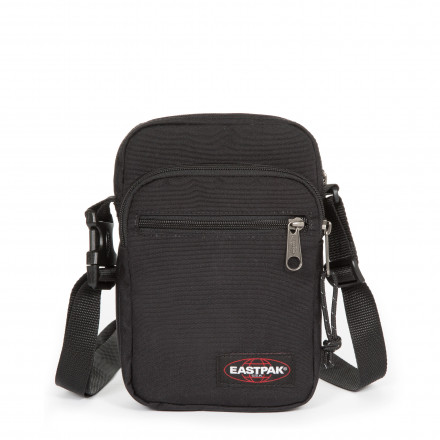 Eastpak Double One Bag
