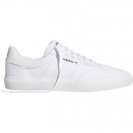 ZAPATILLA ADIDAS 3MC FTWR BLANCO
