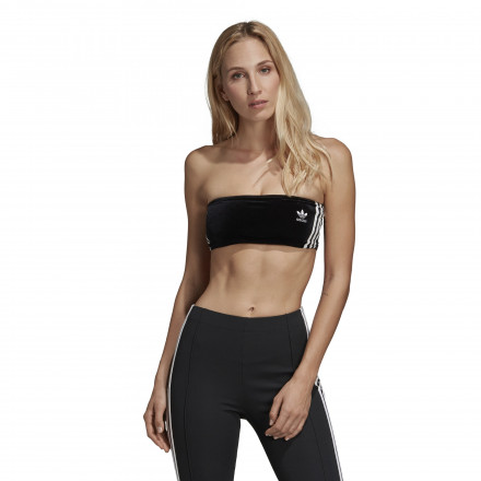Top Adidas 3 Str Bra