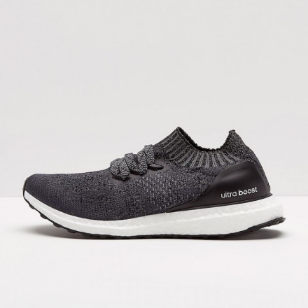 ZAPATILLA ADIDAS ULTRABOOST UNCAGED CARBON T-4