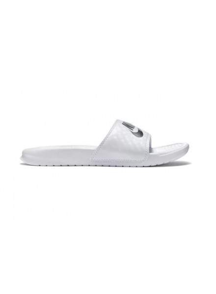 "CHANCLA NIKE BENASSI ""JUST DO IT."" 023 07"