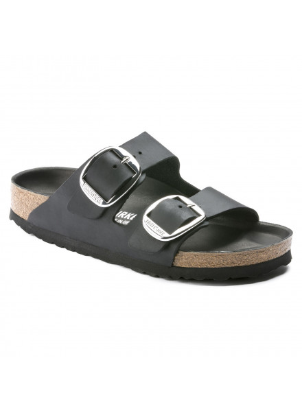 BIRKENSTOCK ARIZONA BIG BUCK WOMAN SANDAL