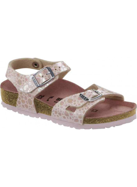 BIRKENSTOCK MADRID BB VL WAS SHOES