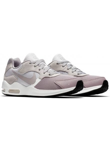 NIKE AIR MAX GUILE SHOES WOMAN BEIGE