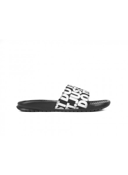 "Nike Benassi ""Just Do It"" Flip Flop"