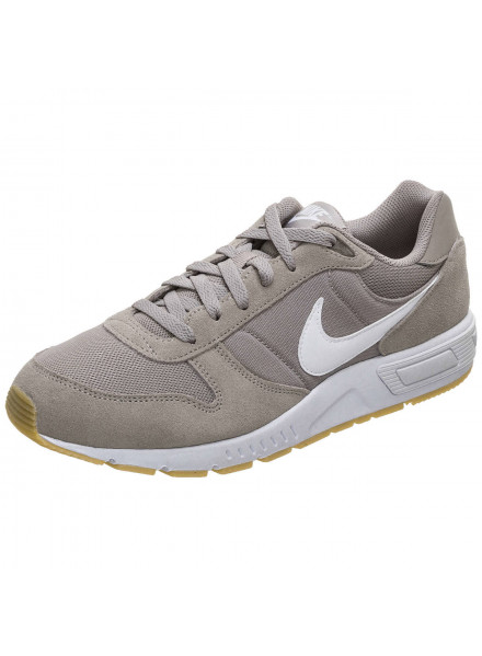 Nike Nightgazer Shoes Man