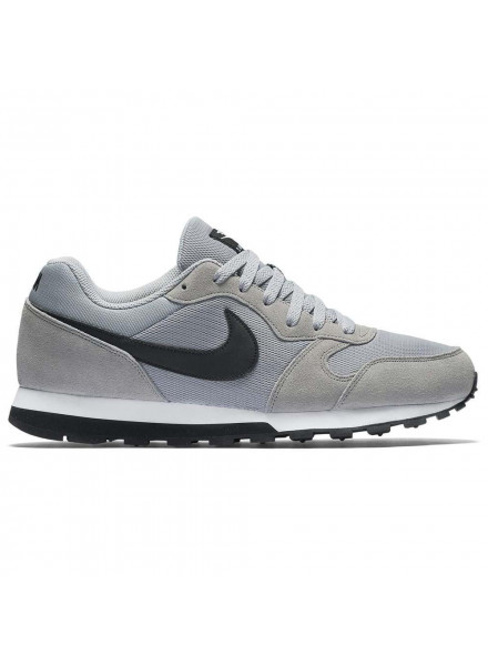 Nike Runner2 Shoes Man
