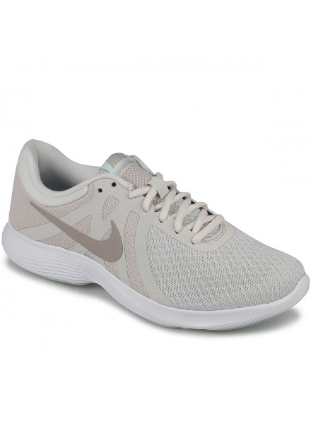 Nike Revolution 4 Runnings S Shoes Woman