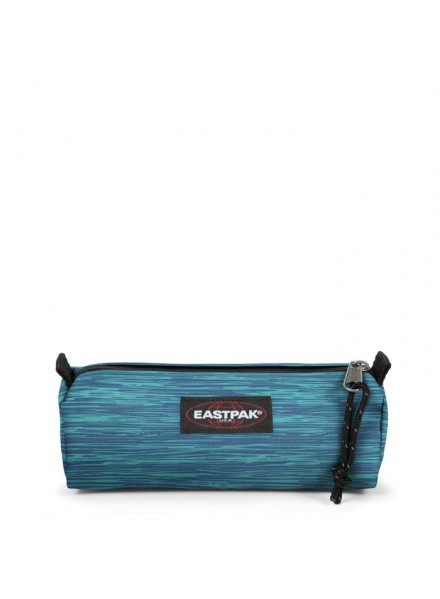 EASTPACK REP KNIT BLUE CASE