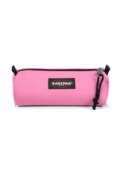 EASTPACK  REP COUPLED PINK CASE