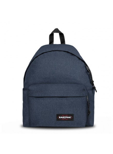 EASTPAK PADDED PAK R DABLE DENIM