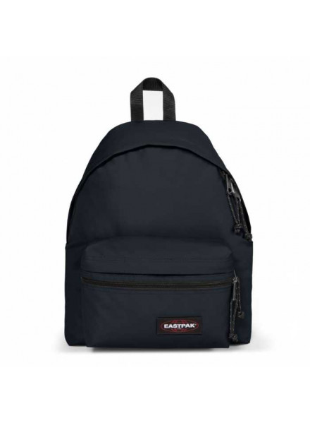 EASTPAK PADDED ZIPPLR CLOUD NAVY BACKPACK