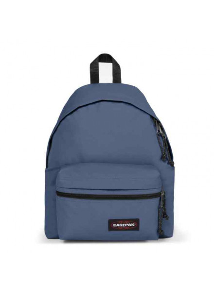 EASTPAK PADDED ZIPPLR BIKE BLUE BACKPACK