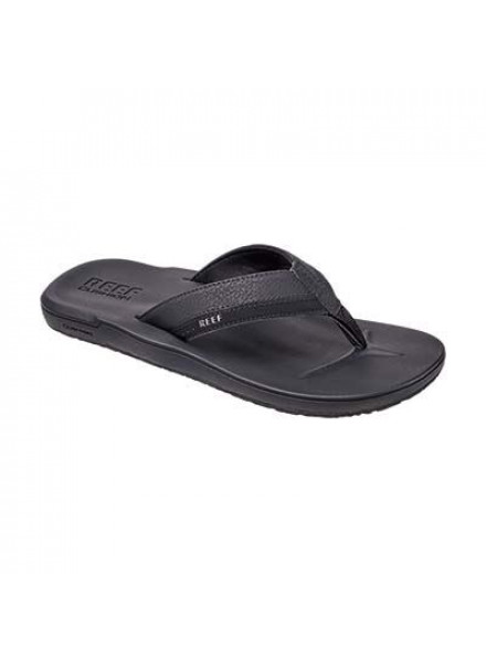 REEF CONTOURED CUSHION FLIP FLOPS MAN