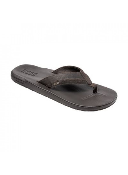 REEF CONTOUR CUSHION LE FLIP FLOPS MAN