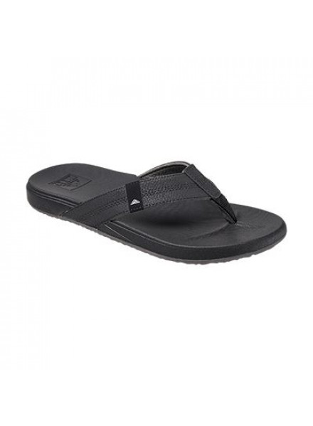 REFF CUSHION BOUNCE PHANT FLIP FLOPS MAN