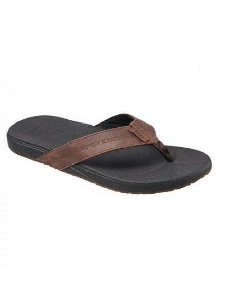 REEF CUSHION BOUNCE PHANT FLIP FLOPS MAN