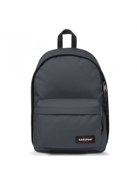 Eastpak Out Of Office Downtown Backpack