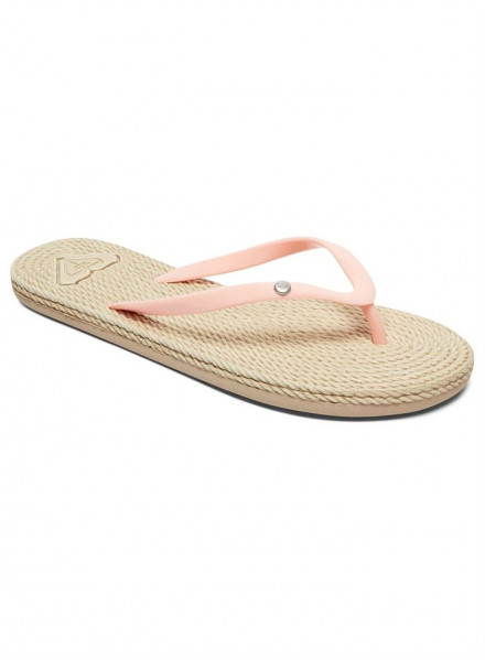 ROXY SOUTH BEACH II PHS WOMAN FLIP FLOPS