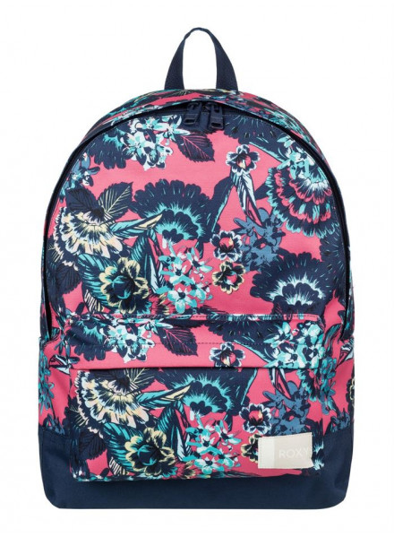 ROXY SUGAR BABY J BKPK BACKPACK