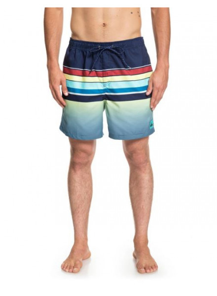 Quiksilver Setscomingvl 17 Swimsuit Man