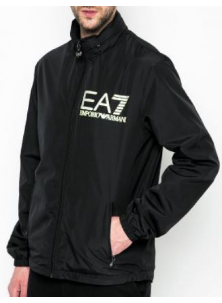 EA7 MAN JACKET